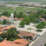 I Missão dos Padres da Diocese de Viana