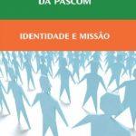 3º Encontro Nacional da PASCOM