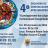 4º Encontro de Comunicadores Arquidiocesano - ECA