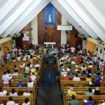 Reflexões teológicas marcam o terceiro dia do 14º Intereclesial das CEBs