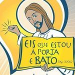 Retiro Diocesano para líderes