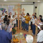 No contexto da missão, três encontros movimentam bispos e lideranças