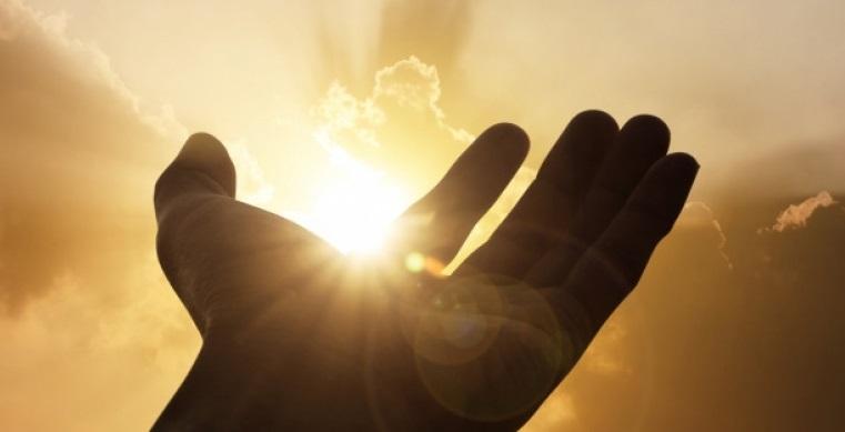 Nada é impossível a Deus