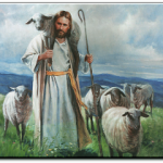 4º Domingo da Páscoa