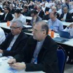 Bispos analisam texto de trabalho sobre formação dos presbíteros
