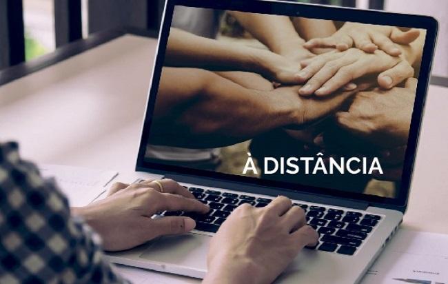 Cáritas Brasileira forma 422 agentes de desenvolvimento em todo o país