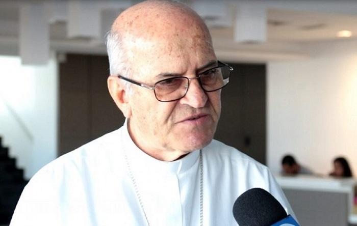 Dom Fernando: expectativa para Congresso Eucarístico Nacional