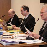 Secretário-Geral da CNBB destaca principais temas discutidos