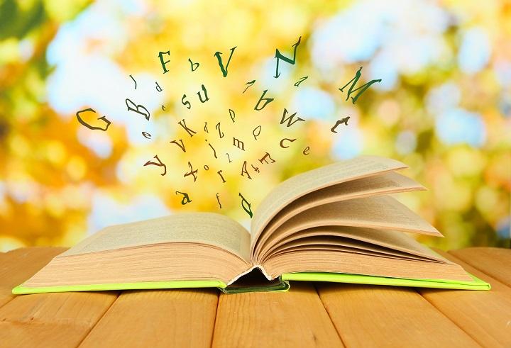 Família é fundamental no incentivo à leitura, afirma especialista