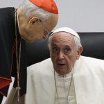 Cardeal Baldisseri: Amoris laetitia? Uma bússola