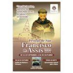 Paróquia Santa Rita de Cássia em Buriticupu se prepara para o Festejo de São Francisco de Assis Padroeiro da Cidade