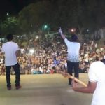 Halleluya 2018 em Buriticupu