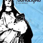 Festejo de Nossa Senhora da Conceição