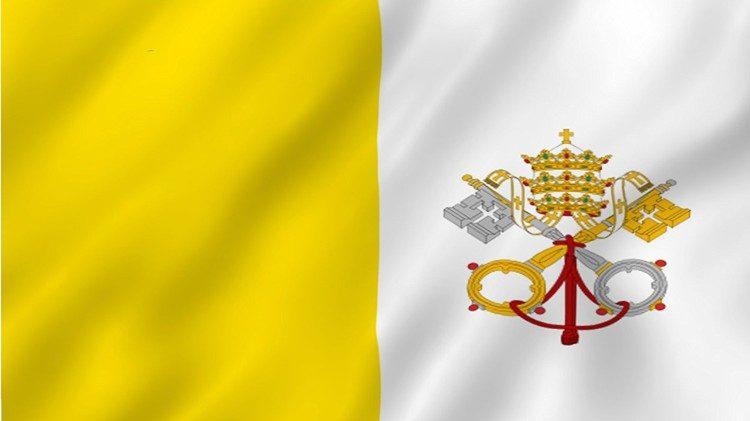 Seminário sobre o Acordo entre o Brasil e a Santa Sé