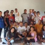 Campanha da Fraternidade 2019 da Diocese de Viana