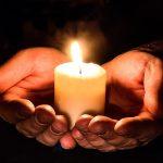 Qual a força da Oração?