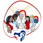 Hino da Jornada Mundial da Juventude em português