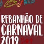 Rebanhão de Carnaval 2019