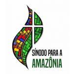 """Quilombolas da Amazônia afirmam: """"vidas negras importam""""…"""