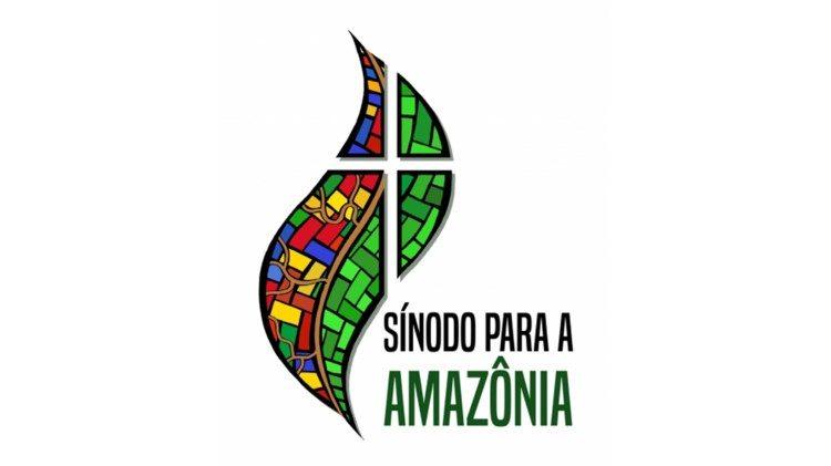 """Quilombolas da Amazônia afirmam: """"vidas negras importam""""..."""