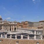 Vaticano apresenta Dia de Oração e Reflexão contra o Tráfico de Pessoas