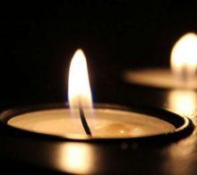 O pedido do Arcebispo de Paris para Semana Santa após incêndio de Notre Dame