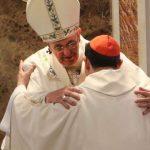 Papa Francisco inaugurará Assembleia Geral da Cáritas Internationalis com Missa