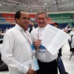 Bispos do Maranhão tem emendas aprovadas em novas diretrizes da Igreja no Brasil 2019-2023
