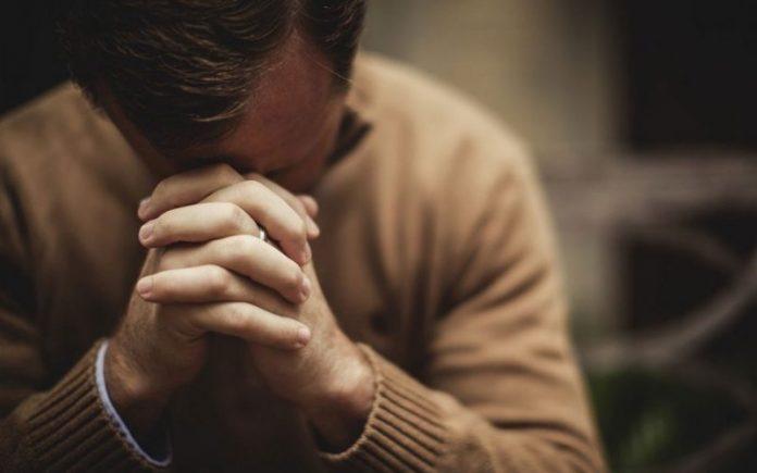 Obedecer a Deus