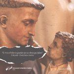 13 de Junho – Dia de Santo Antônio