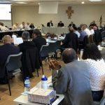 Instrumento de Trabalho para o Sínodo da Pan-Amazônia é apresentado ao Conselho Permanente