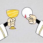 Vídeo explicativo sobre dia de Corpus Christi