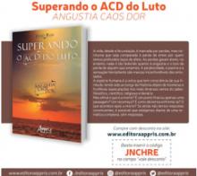 Lançamento de livro na Paróquia Santa Rita de Cássia em Buriticupu