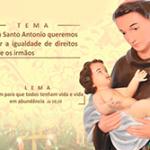Festejo de Santo Antonio 2019