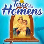 Missa Ação de Graças 4º aniversário do Terço dos Homens