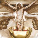 Corpus Christi – A Festa da Eucaristia