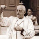 Anunciada data de beatificação do brasileiro Pe. Donizetti