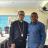 Dom Evaldo Carvalho ordenará o primeiro diácono na Diocese de Viana