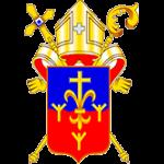 Nota de comunicado aos diocesanos de Viana