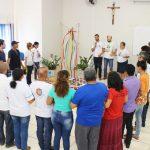 Sínodo para Amazônia é discutido em seminário interdiocesano no Maranhão