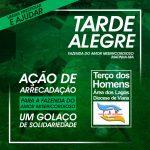 Tarde Alegre