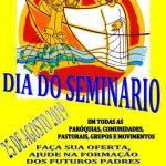 Dia do Seminário