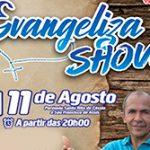 Evangeliza SHOW