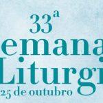 À luz do pontificado do papa Francisco, 33ª Semana de Liturgia acontecerá em Itaici (SP)