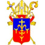 Itinerário da visita e Celebrações da Cruz e da Bandeira  do Mês Missionário Extraordinário