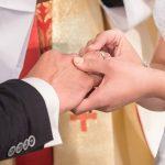 Casamento e os requisitos para sua concretização