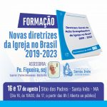 Documento da CNBB nº 109
