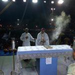 Diocese de Caxias no Maranhão sediou a 13º Romaria da Terra e das Águas