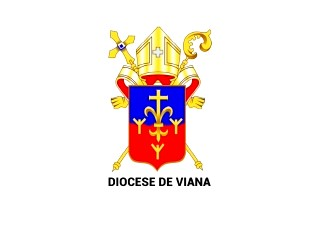 DIOCESE VIANA - 13 Romaria da Terra e das Águas