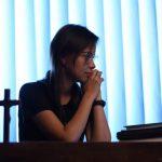 O homem deve conhecer a si sem deixar de conhecer a Deus